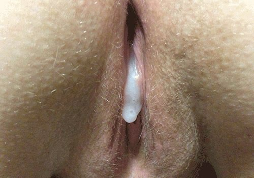 Magda O In Hairy Pussy Mature Fingers Herself Deeply